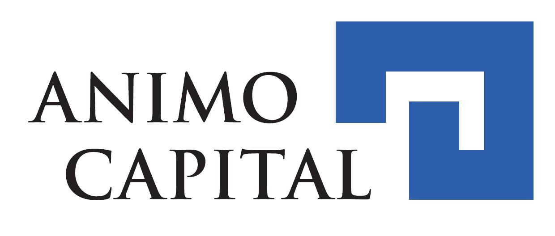 capital markets banc erfahrungen